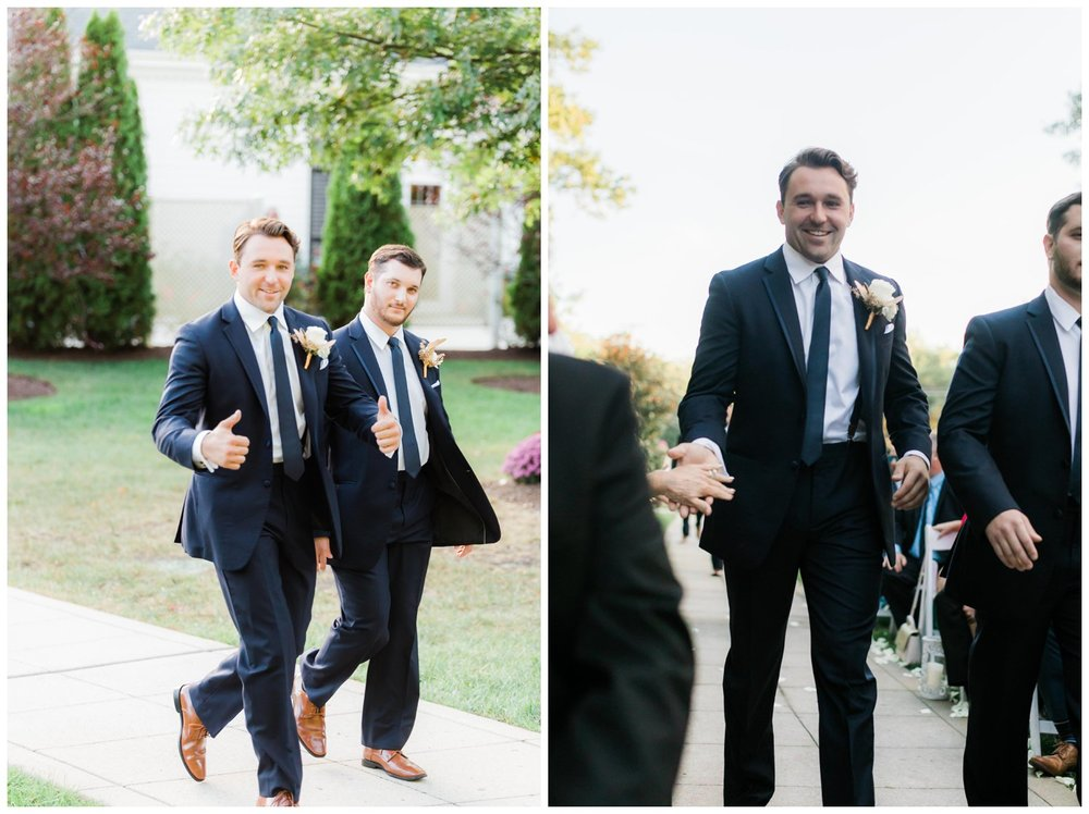 JenandEd_NewJerseyWedding_CarriageHouse_Galloway_NJ__SouthJersey_Wedding_Photographer_MagdalenaStudios_0233.jpg