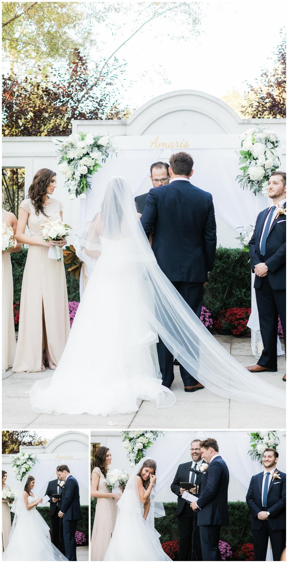 JenandEd_NewJerseyWedding_CarriageHouse_Galloway_NJ__SouthJersey_Wedding_Photographer_MagdalenaStudios_0237.jpg