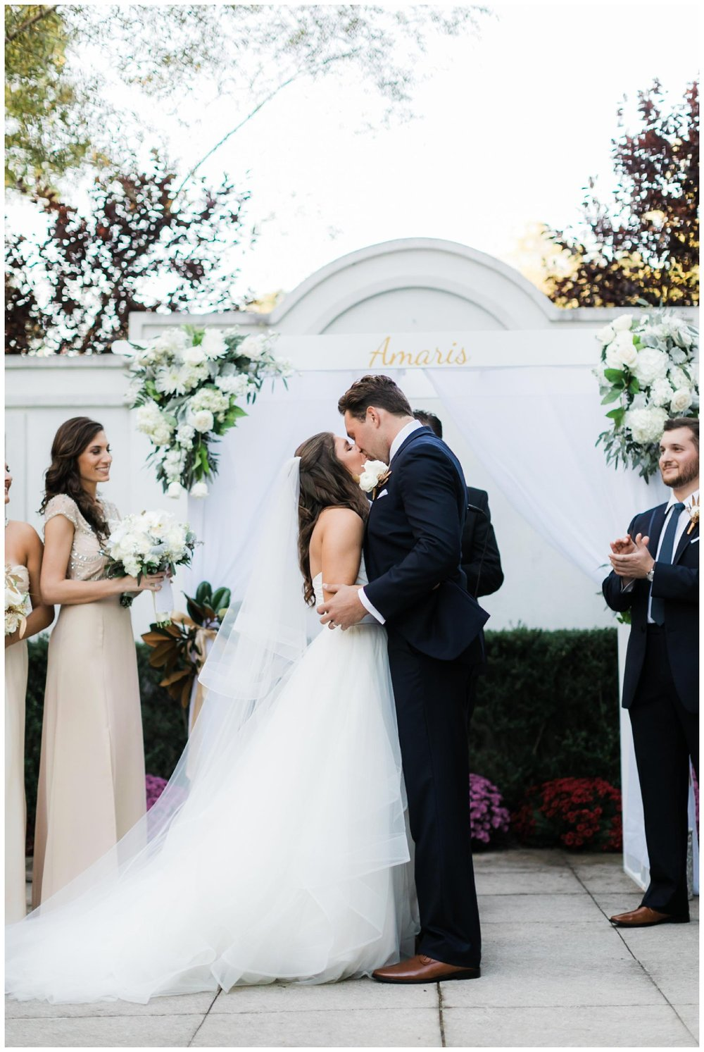 JenandEd_NewJerseyWedding_CarriageHouse_Galloway_NJ__SouthJersey_Wedding_Photographer_MagdalenaStudios_0239.jpg