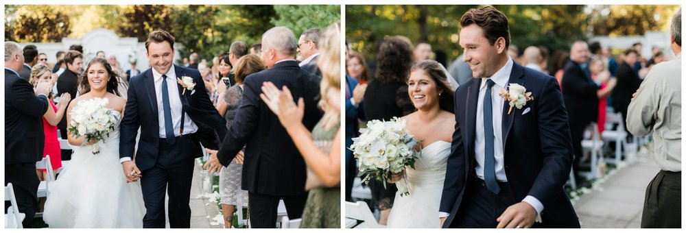 JenandEd_NewJerseyWedding_CarriageHouse_Galloway_NJ__SouthJersey_Wedding_Photographer_MagdalenaStudios_0240.jpg