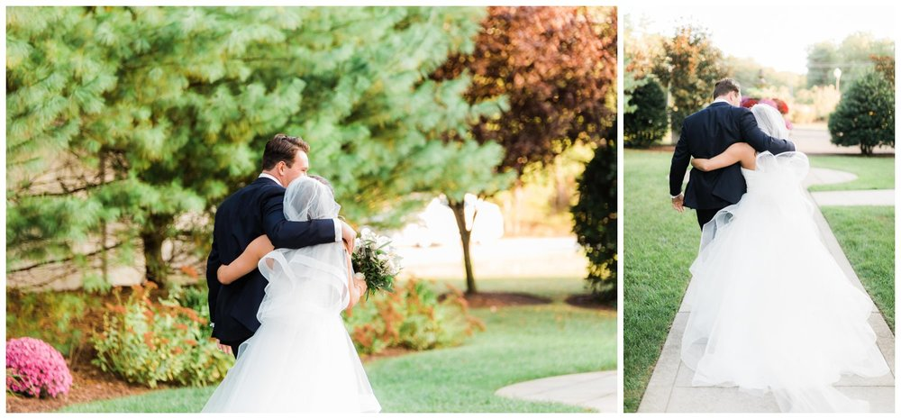 JenandEd_NewJerseyWedding_CarriageHouse_Galloway_NJ__SouthJersey_Wedding_Photographer_MagdalenaStudios_0241.jpg