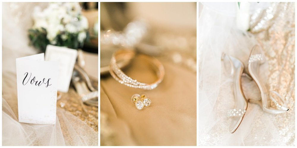 JenandEd_NewJerseyWedding_CarriageHouse_Galloway_NJ__SouthJersey_Wedding_Photographer_MagdalenaStudios_0245.jpg