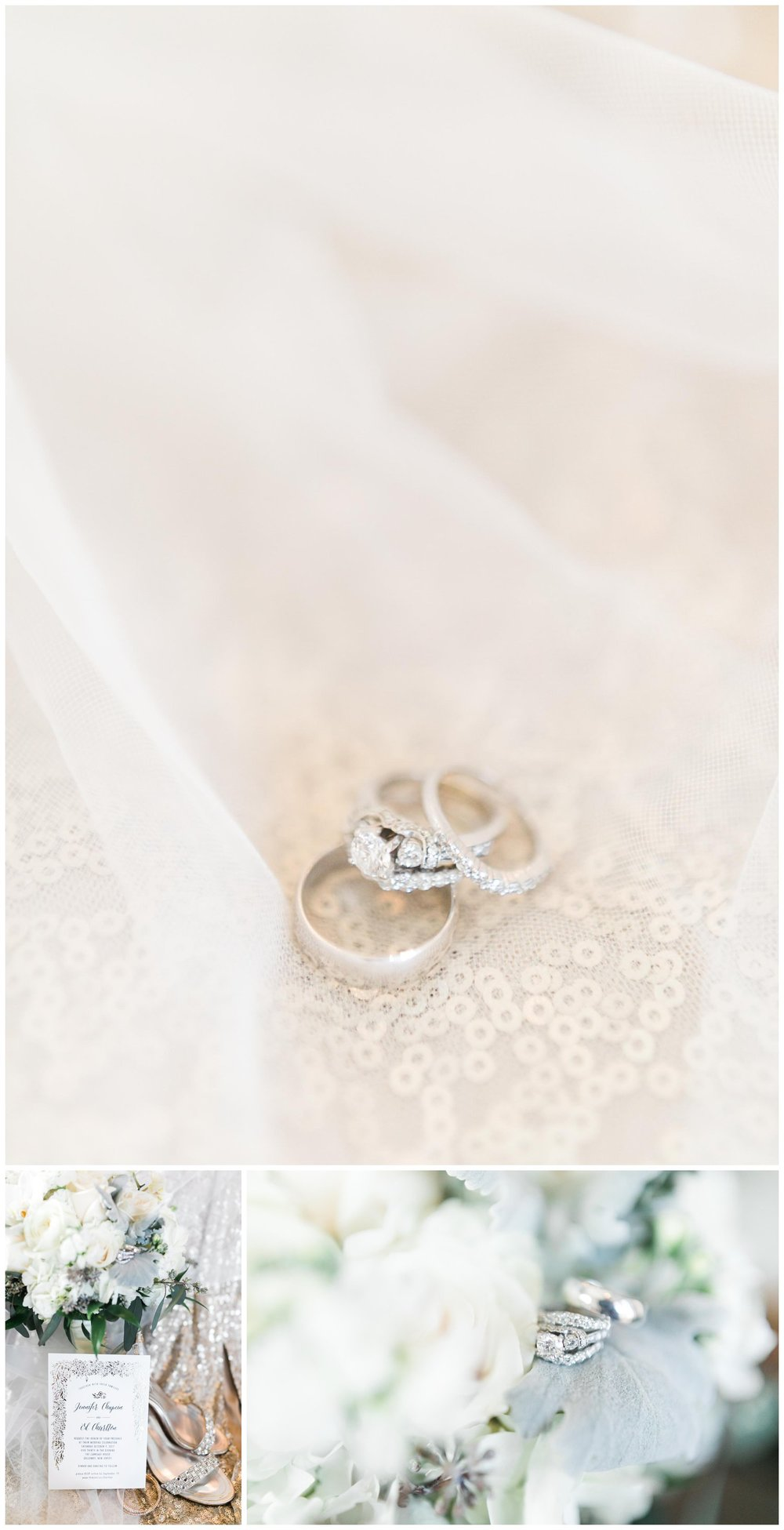 JenandEd_NewJerseyWedding_CarriageHouse_Galloway_NJ__SouthJersey_Wedding_Photographer_MagdalenaStudios_0246.jpg