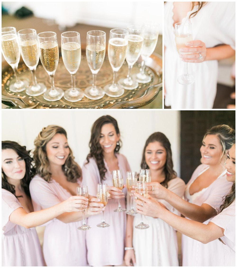 JenandEd_NewJerseyWedding_CarriageHouse_Galloway_NJ__SouthJersey_Wedding_Photographer_MagdalenaStudios_0247.jpg