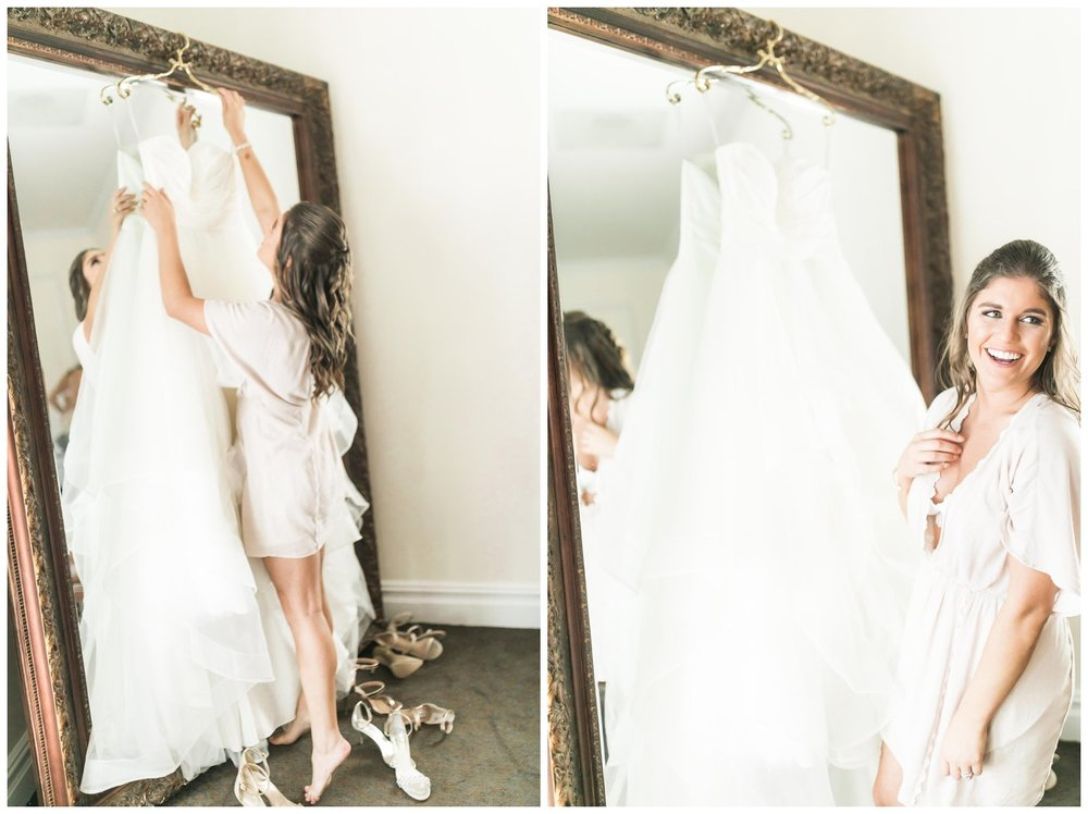 JenandEd_NewJerseyWedding_CarriageHouse_Galloway_NJ__SouthJersey_Wedding_Photographer_MagdalenaStudios_0250.jpg