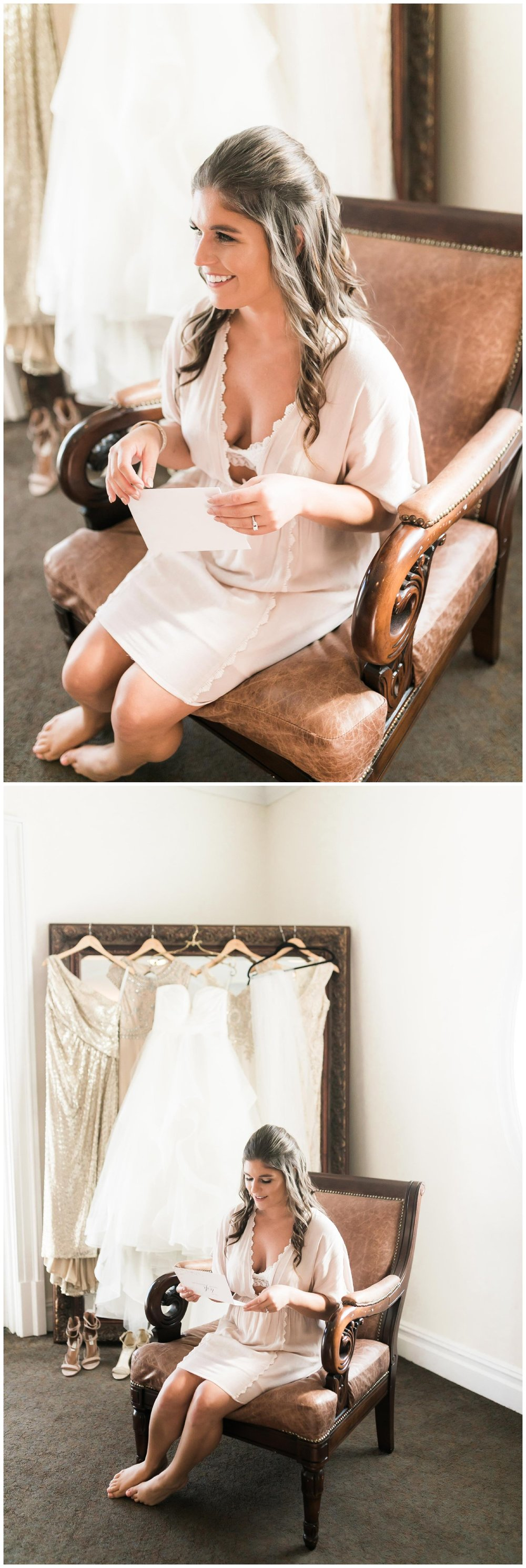 JenandEd_NewJerseyWedding_CarriageHouse_Galloway_NJ__SouthJersey_Wedding_Photographer_MagdalenaStudios_0249.jpg