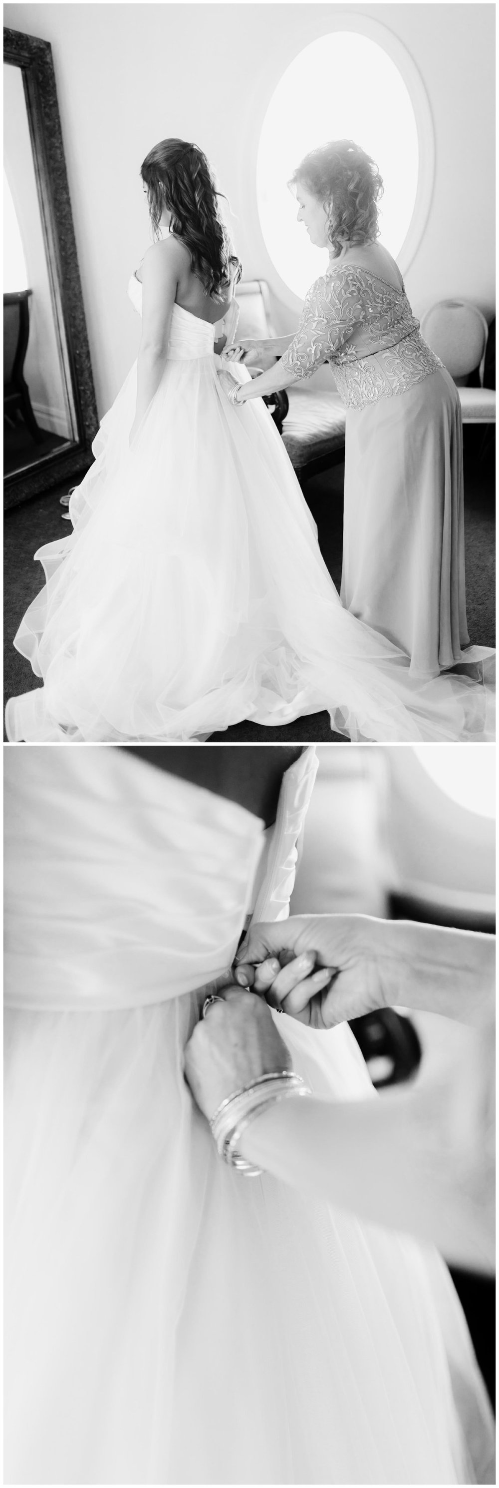 JenandEd_NewJerseyWedding_CarriageHouse_Galloway_NJ__SouthJersey_Wedding_Photographer_MagdalenaStudios_0251.jpg