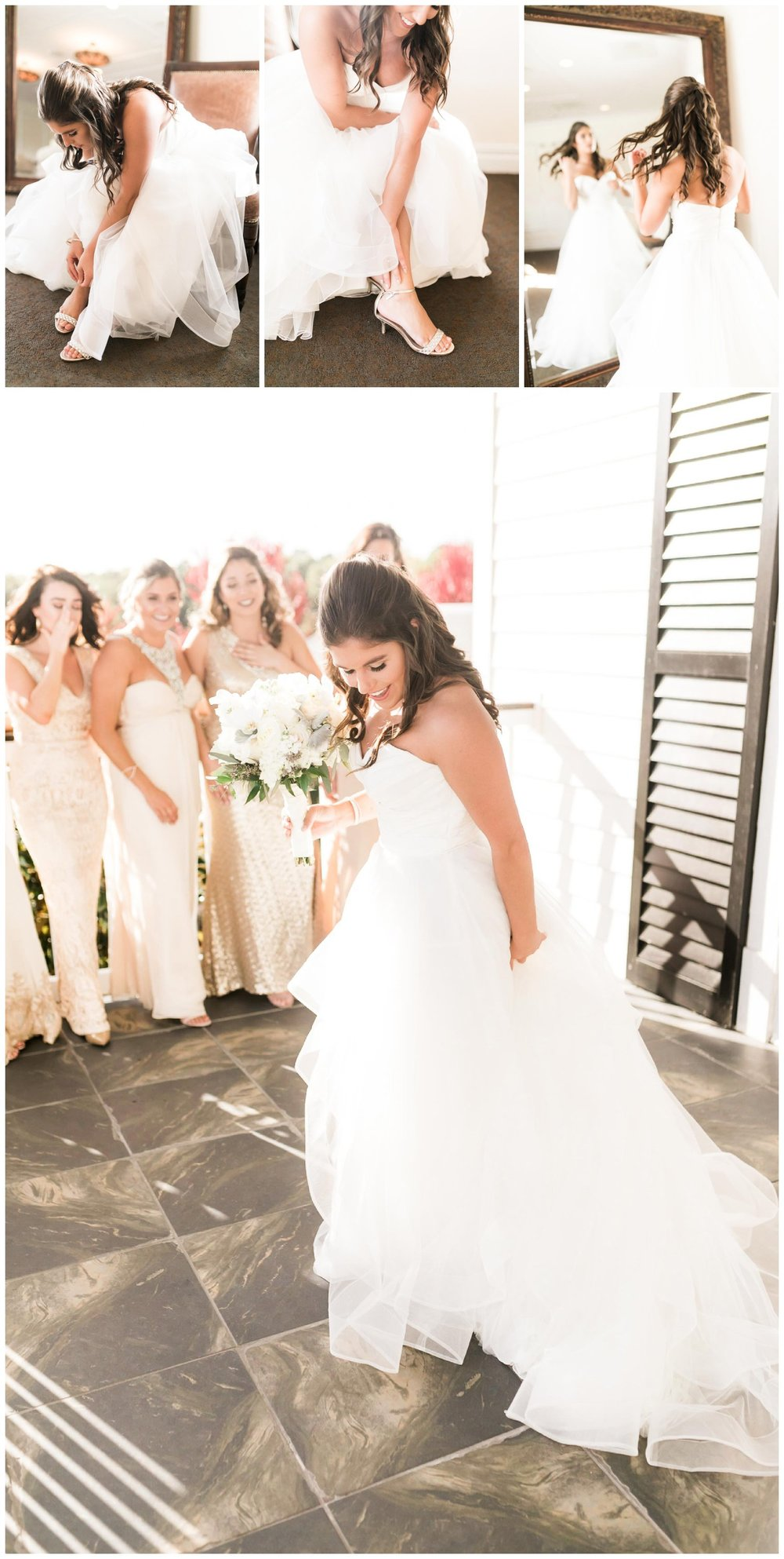 JenandEd_NewJerseyWedding_CarriageHouse_Galloway_NJ__SouthJersey_Wedding_Photographer_MagdalenaStudios_0252.jpg