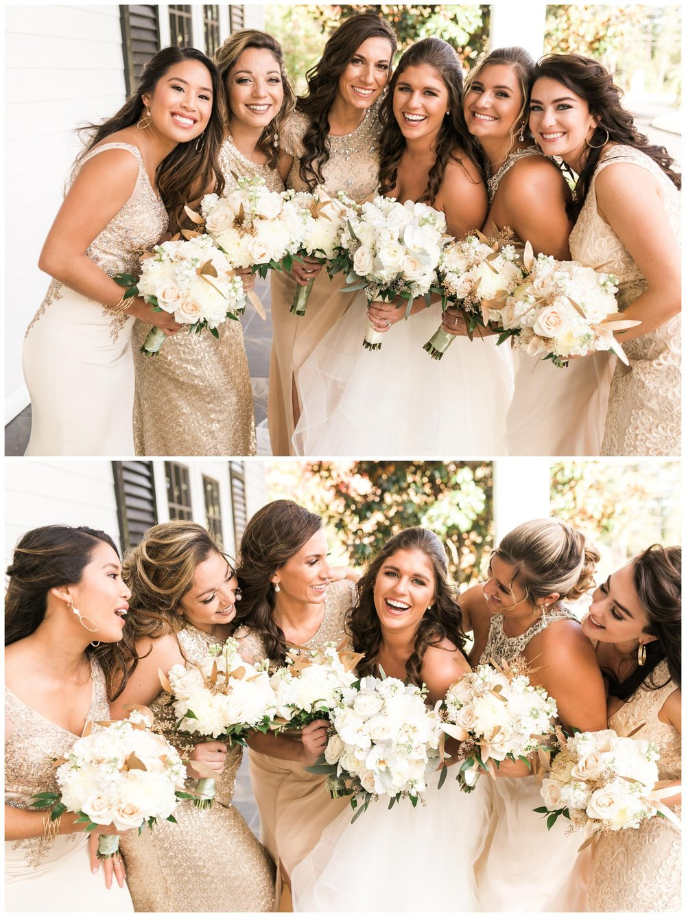 JenandEd_NewJerseyWedding_CarriageHouse_Galloway_NJ__SouthJersey_Wedding_Photographer_MagdalenaStudios_0256.jpg
