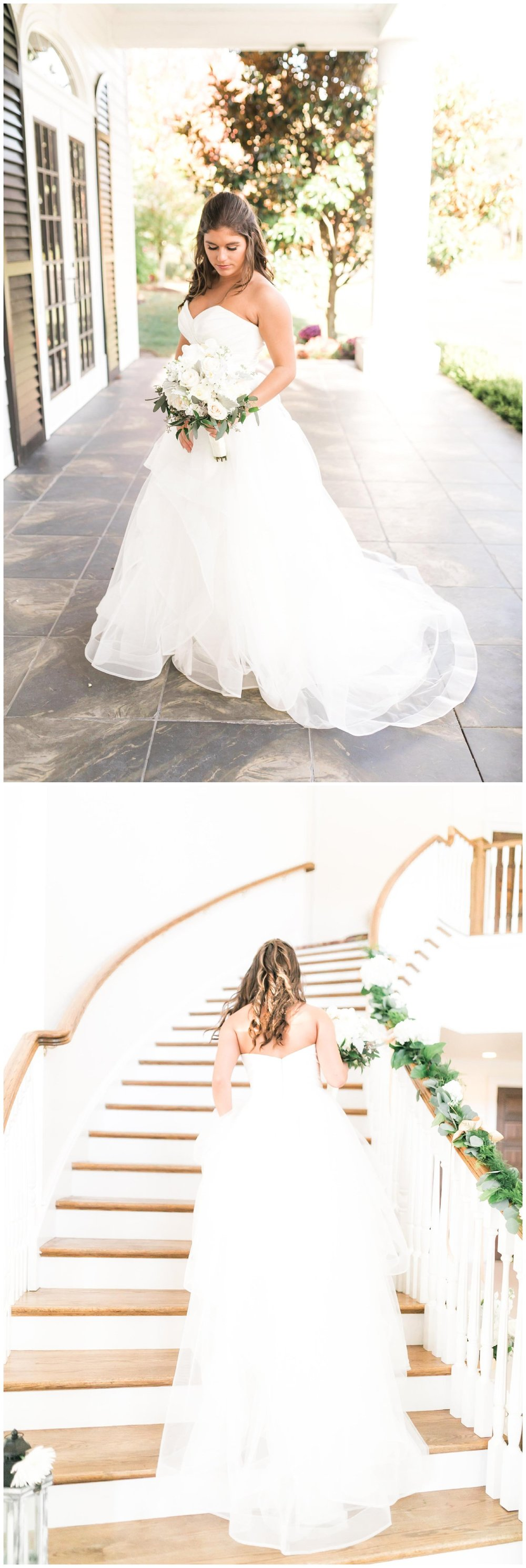 JenandEd_NewJerseyWedding_CarriageHouse_Galloway_NJ__SouthJersey_Wedding_Photographer_MagdalenaStudios_0258.jpg