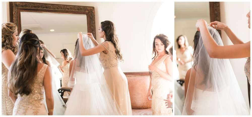 JenandEd_NewJerseyWedding_CarriageHouse_Galloway_NJ__SouthJersey_Wedding_Photographer_MagdalenaStudios_0261.jpg
