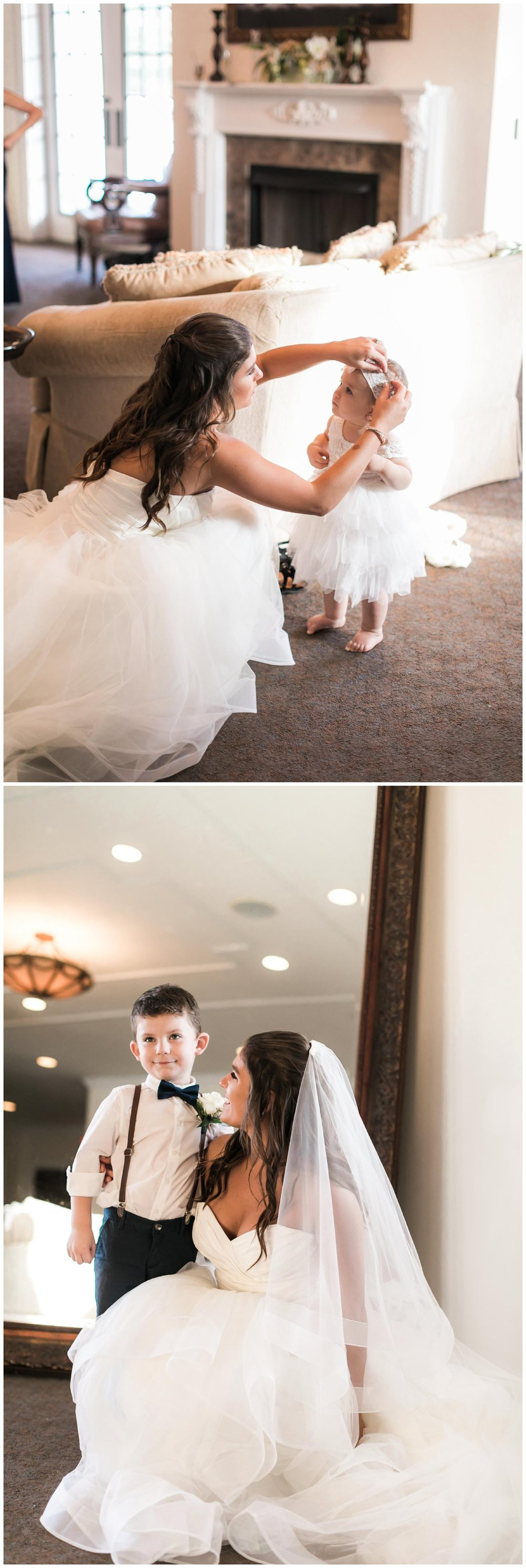 JenandEd_NewJerseyWedding_CarriageHouse_Galloway_NJ__SouthJersey_Wedding_Photographer_MagdalenaStudios_0260.jpg