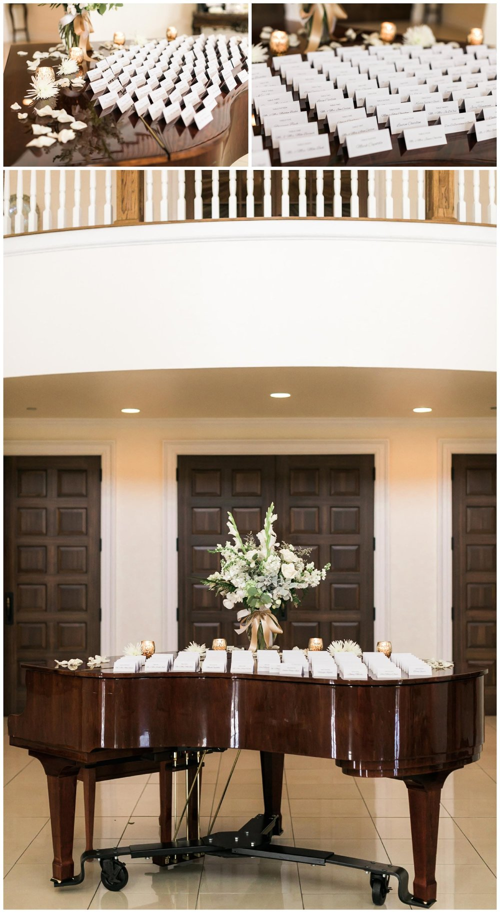 JenandEd_NewJerseyWedding_CarriageHouse_Galloway_NJ__SouthJersey_Wedding_Photographer_MagdalenaStudios_0264.jpg