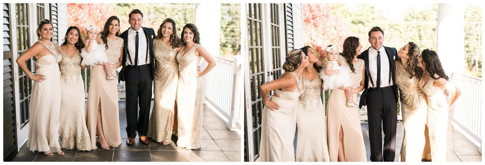JenandEd_NewJerseyWedding_CarriageHouse_Galloway_NJ__SouthJersey_Wedding_Photographer_MagdalenaStudios_0267.jpg