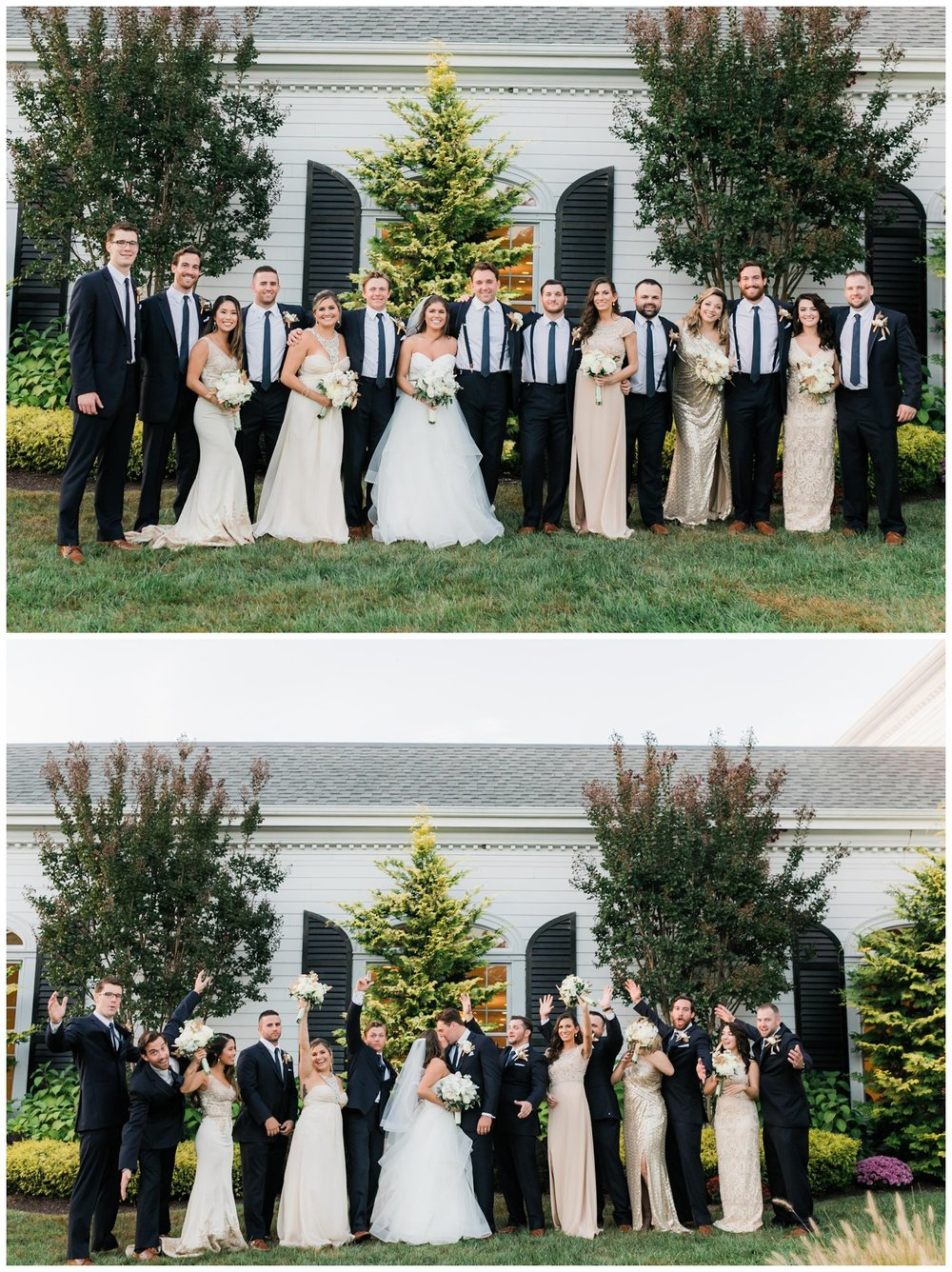 JenandEd_NewJerseyWedding_CarriageHouse_Galloway_NJ__SouthJersey_Wedding_Photographer_MagdalenaStudios_0269.jpg