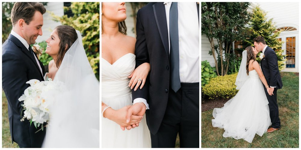 JenandEd_NewJerseyWedding_CarriageHouse_Galloway_NJ__SouthJersey_Wedding_Photographer_MagdalenaStudios_0271.jpg
