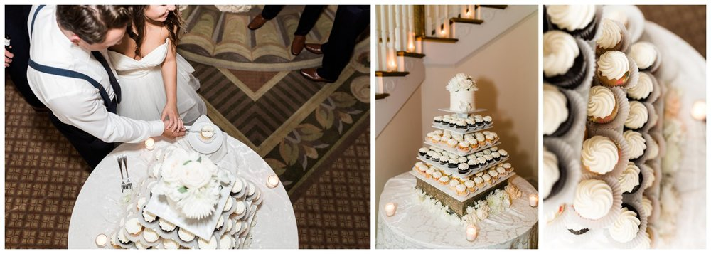 JenandEd_NewJerseyWedding_CarriageHouse_Galloway_NJ__SouthJersey_Wedding_Photographer_MagdalenaStudios_0273.jpg