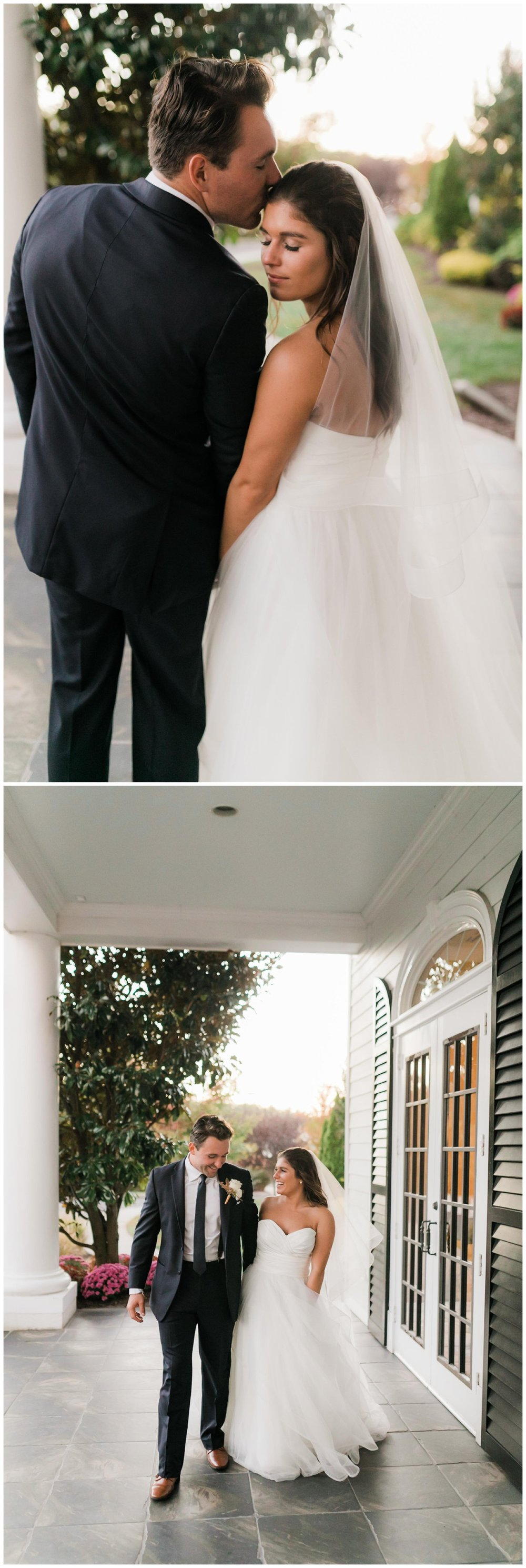JenandEd_NewJerseyWedding_CarriageHouse_Galloway_NJ__SouthJersey_Wedding_Photographer_MagdalenaStudios_0272.jpg