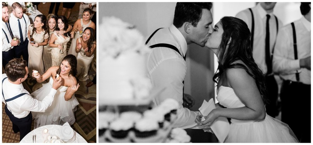 JenandEd_NewJerseyWedding_CarriageHouse_Galloway_NJ__SouthJersey_Wedding_Photographer_MagdalenaStudios_0274.jpg