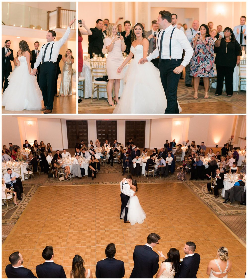 JenandEd_NewJerseyWedding_CarriageHouse_Galloway_NJ__SouthJersey_Wedding_Photographer_MagdalenaStudios_0277.jpg