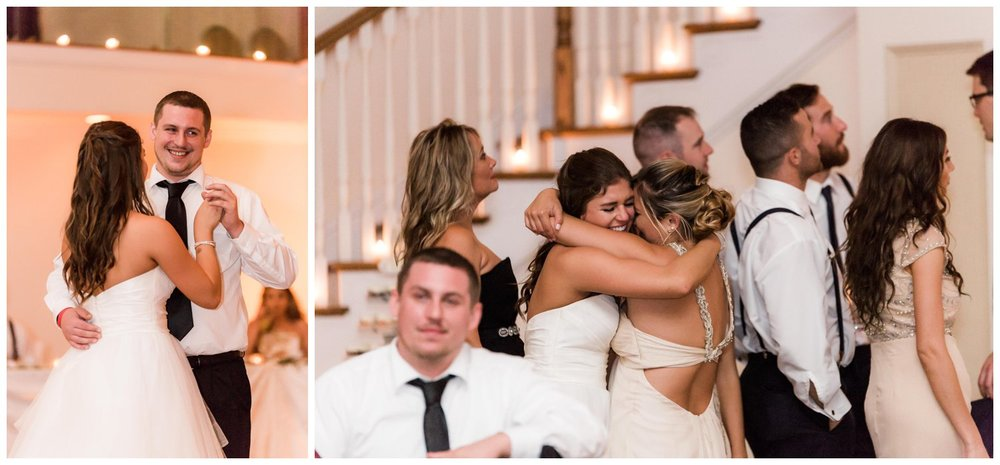 JenandEd_NewJerseyWedding_CarriageHouse_Galloway_NJ__SouthJersey_Wedding_Photographer_MagdalenaStudios_0280.jpg