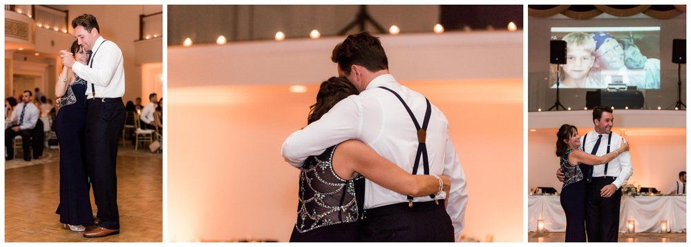 JenandEd_NewJerseyWedding_CarriageHouse_Galloway_NJ__SouthJersey_Wedding_Photographer_MagdalenaStudios_0281.jpg