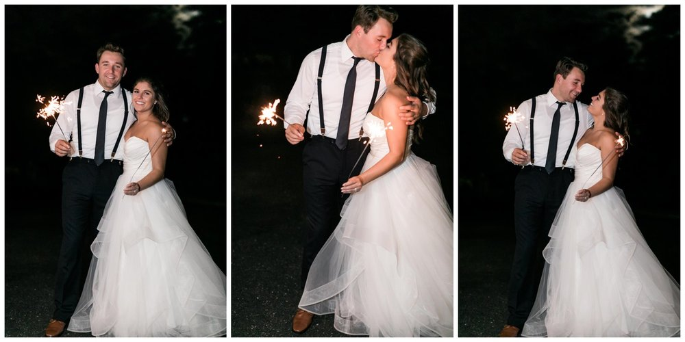 JenandEd_NewJerseyWedding_CarriageHouse_Galloway_NJ__SouthJersey_Wedding_Photographer_MagdalenaStudios_0283.jpg