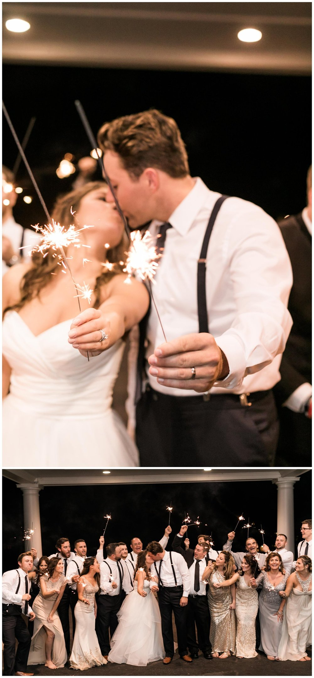 JenandEd_NewJerseyWedding_CarriageHouse_Galloway_NJ__SouthJersey_Wedding_Photographer_MagdalenaStudios_0282.jpg