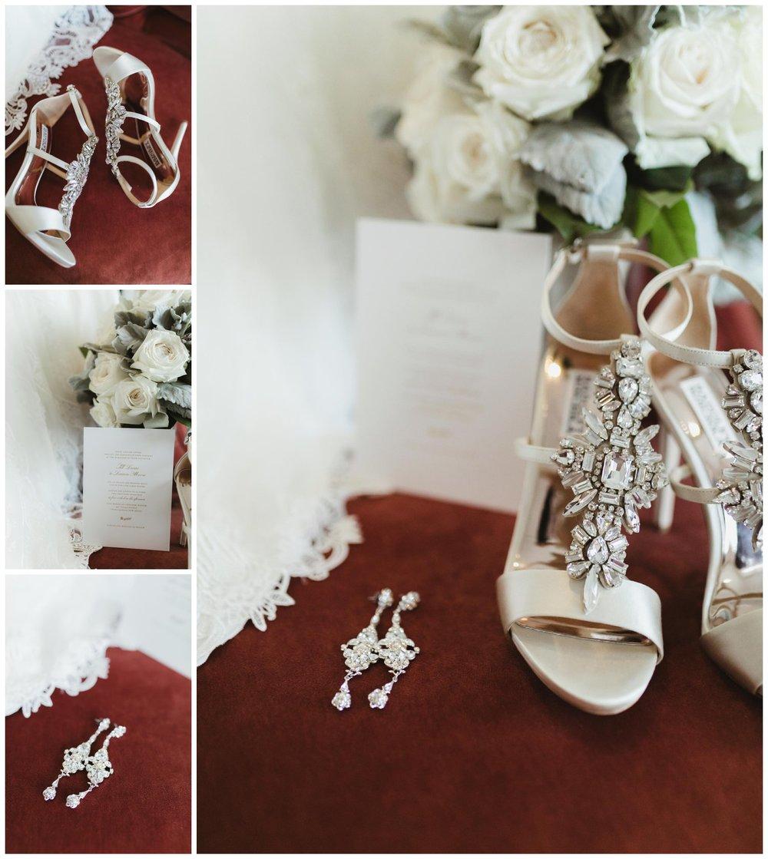 JillandLennon_TheReeds_ShelterHaven_StoneHarbor_NJ_NewJersey__SouthJersey_Wedding_Photographer_MagdalenaStudios_0291.jpg