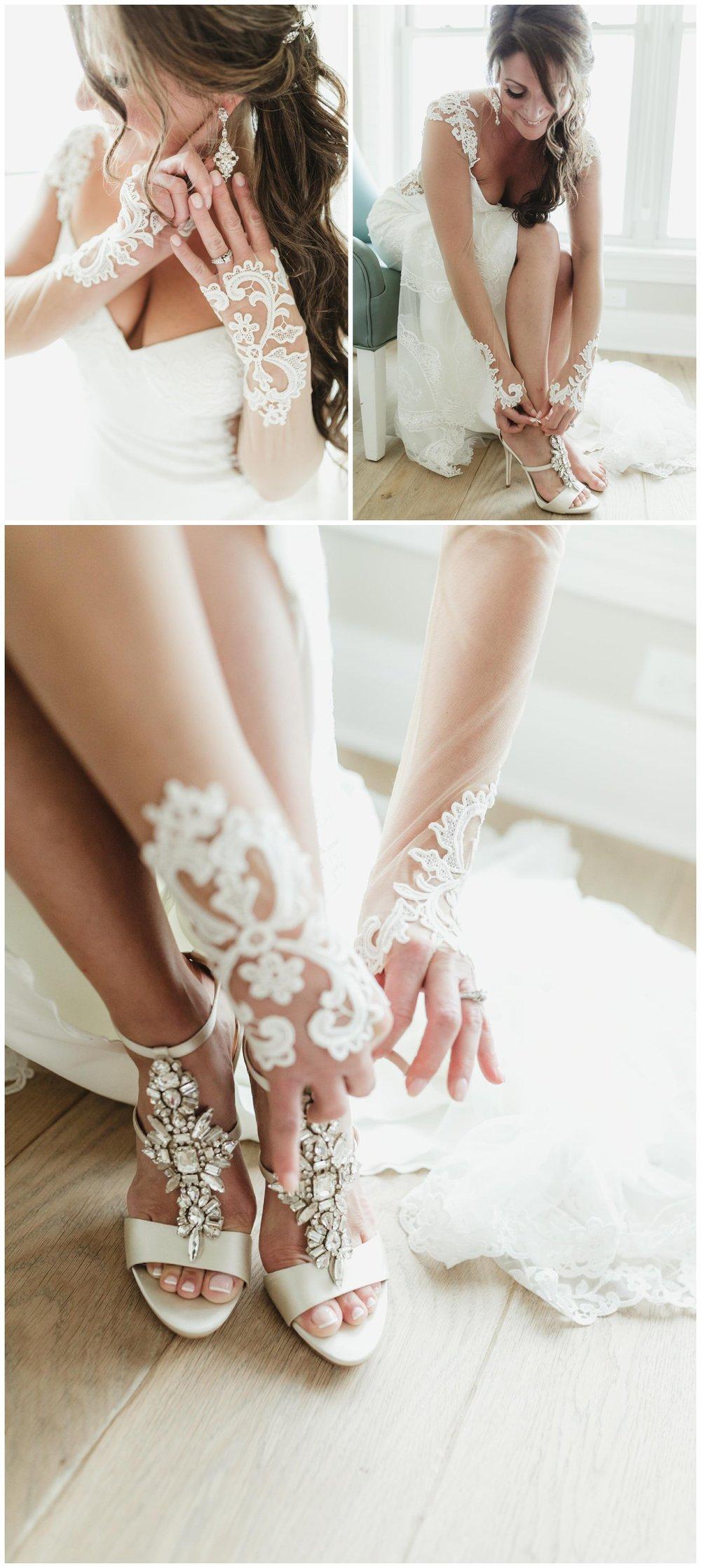 JillandLennon_TheReeds_ShelterHaven_StoneHarbor_NJ_NewJersey__SouthJersey_Wedding_Photographer_MagdalenaStudios_0301.jpg