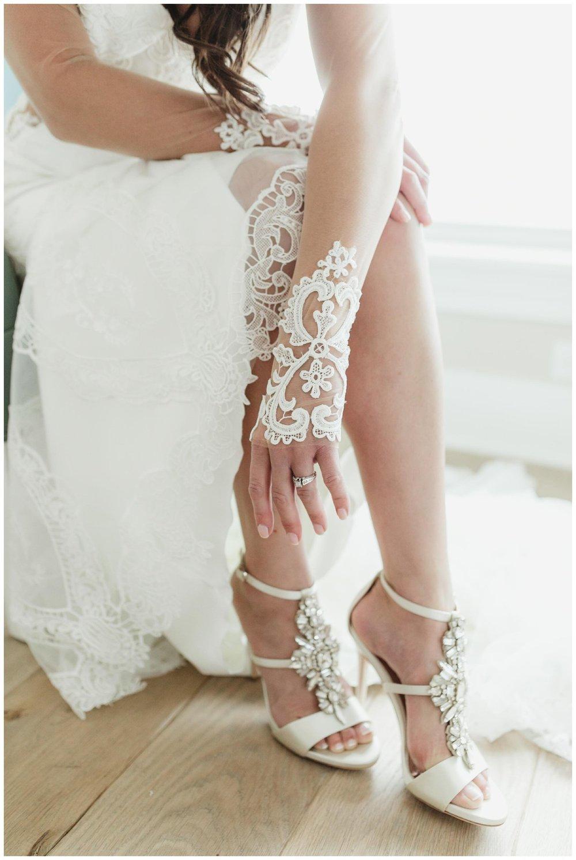 JillandLennon_TheReeds_ShelterHaven_StoneHarbor_NJ_NewJersey__SouthJersey_Wedding_Photographer_MagdalenaStudios_0302.jpg