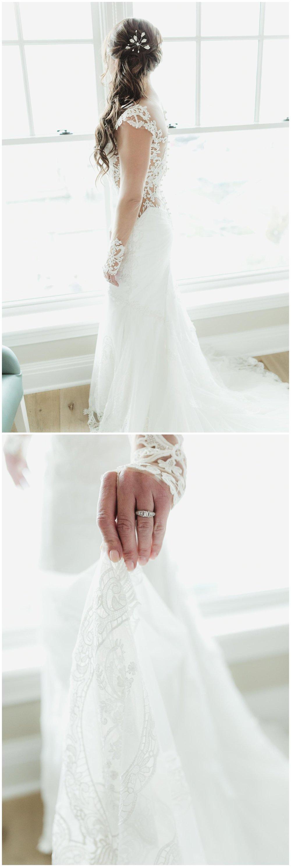 JillandLennon_TheReeds_ShelterHaven_StoneHarbor_NJ_NewJersey__SouthJersey_Wedding_Photographer_MagdalenaStudios_0303.jpg