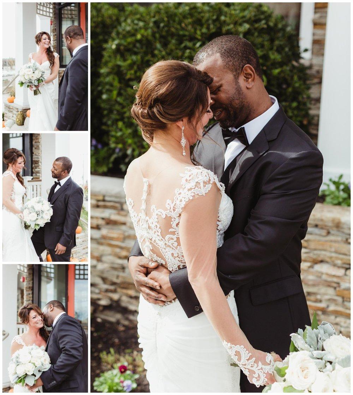 JillandLennon_TheReeds_ShelterHaven_StoneHarbor_NJ_NewJersey__SouthJersey_Wedding_Photographer_MagdalenaStudios_0305.jpg