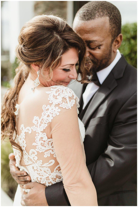 JillandLennon_TheReeds_ShelterHaven_StoneHarbor_NJ_NewJersey__SouthJersey_Wedding_Photographer_MagdalenaStudios_0308.jpg