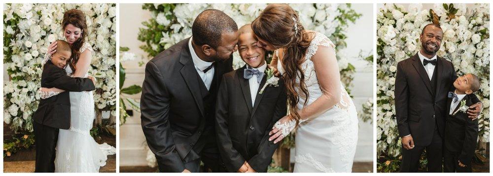 JillandLennon_TheReeds_ShelterHaven_StoneHarbor_NJ_NewJersey__SouthJersey_Wedding_Photographer_MagdalenaStudios_0309.jpg
