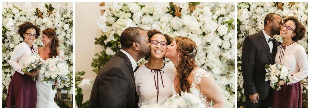 JillandLennon_TheReeds_ShelterHaven_StoneHarbor_NJ_NewJersey__SouthJersey_Wedding_Photographer_MagdalenaStudios_0311.jpg