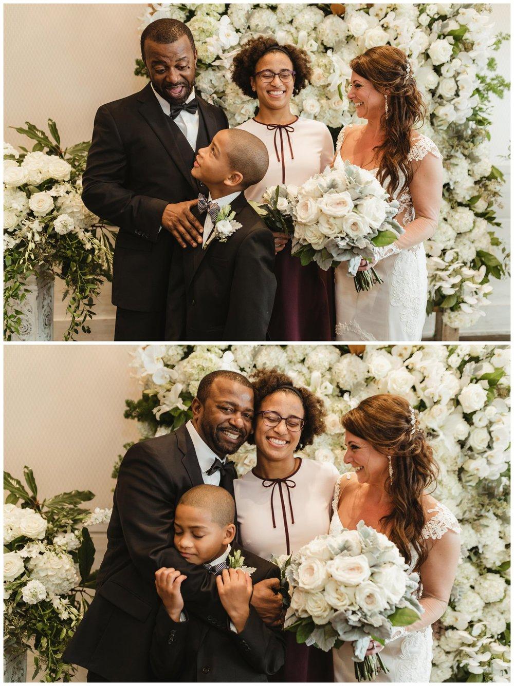 JillandLennon_TheReeds_ShelterHaven_StoneHarbor_NJ_NewJersey__SouthJersey_Wedding_Photographer_MagdalenaStudios_0312.jpg