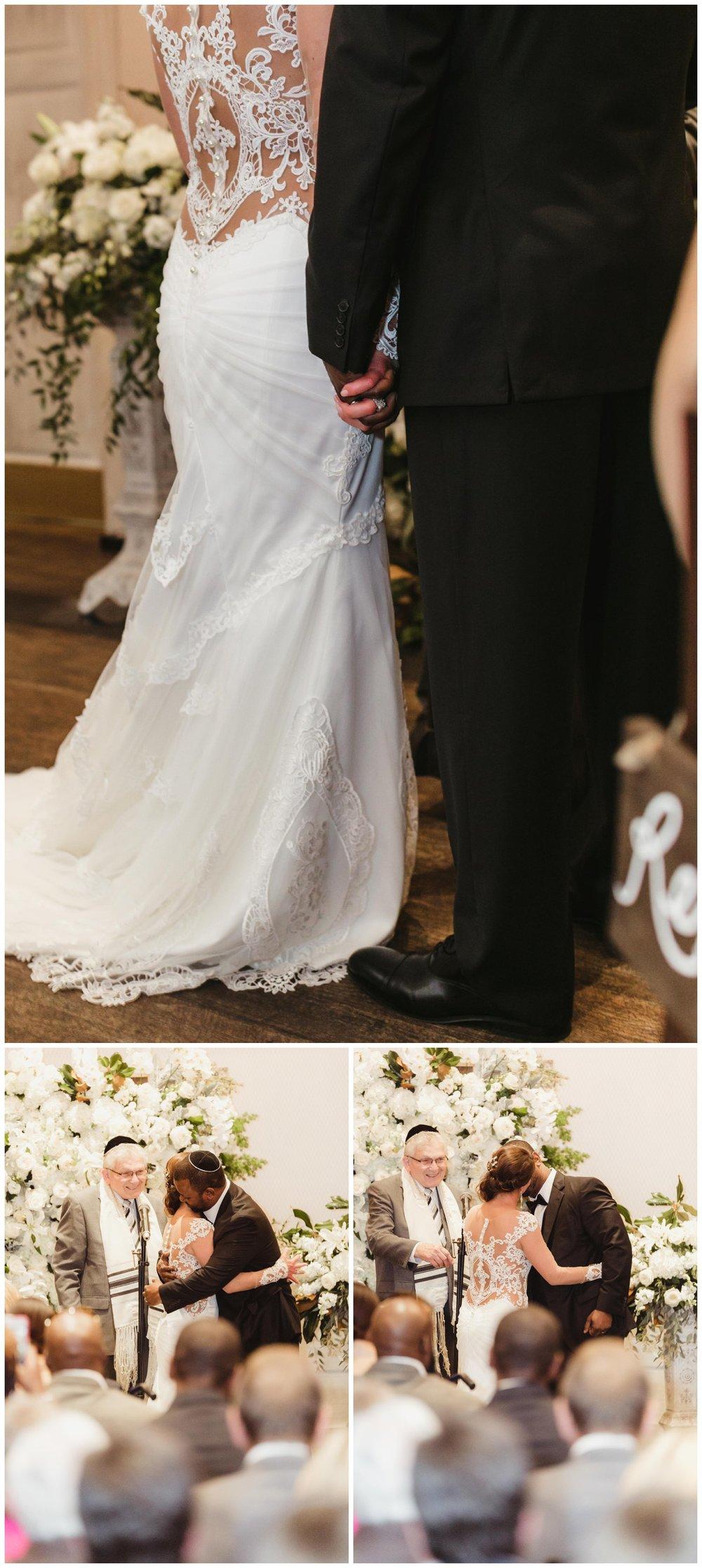 JillandLennon_TheReeds_ShelterHaven_StoneHarbor_NJ_NewJersey__SouthJersey_Wedding_Photographer_MagdalenaStudios_0319.jpg