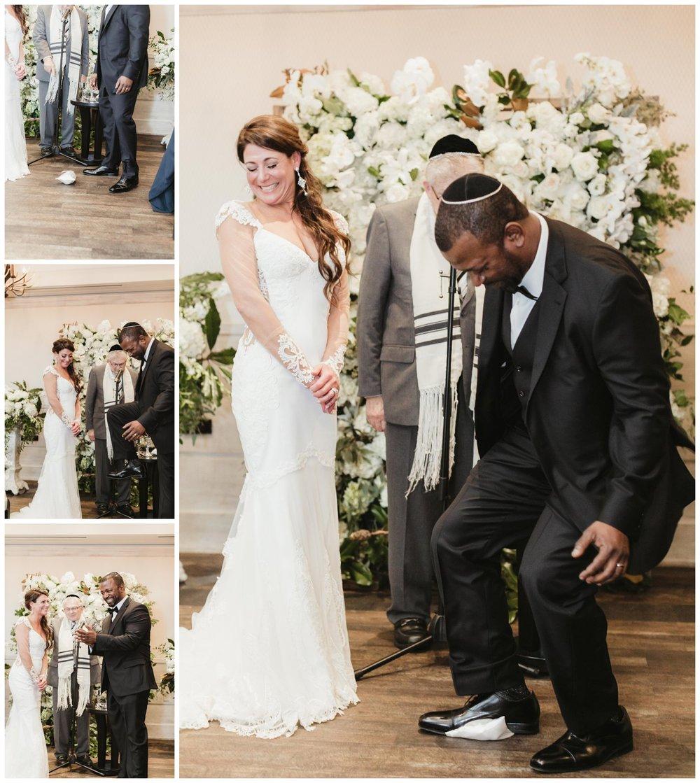 JillandLennon_TheReeds_ShelterHaven_StoneHarbor_NJ_NewJersey__SouthJersey_Wedding_Photographer_MagdalenaStudios_0320.jpg