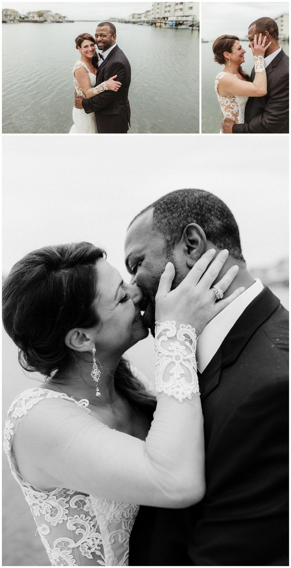 JillandLennon_TheReeds_ShelterHaven_StoneHarbor_NJ_NewJersey__SouthJersey_Wedding_Photographer_MagdalenaStudios_0324.jpg