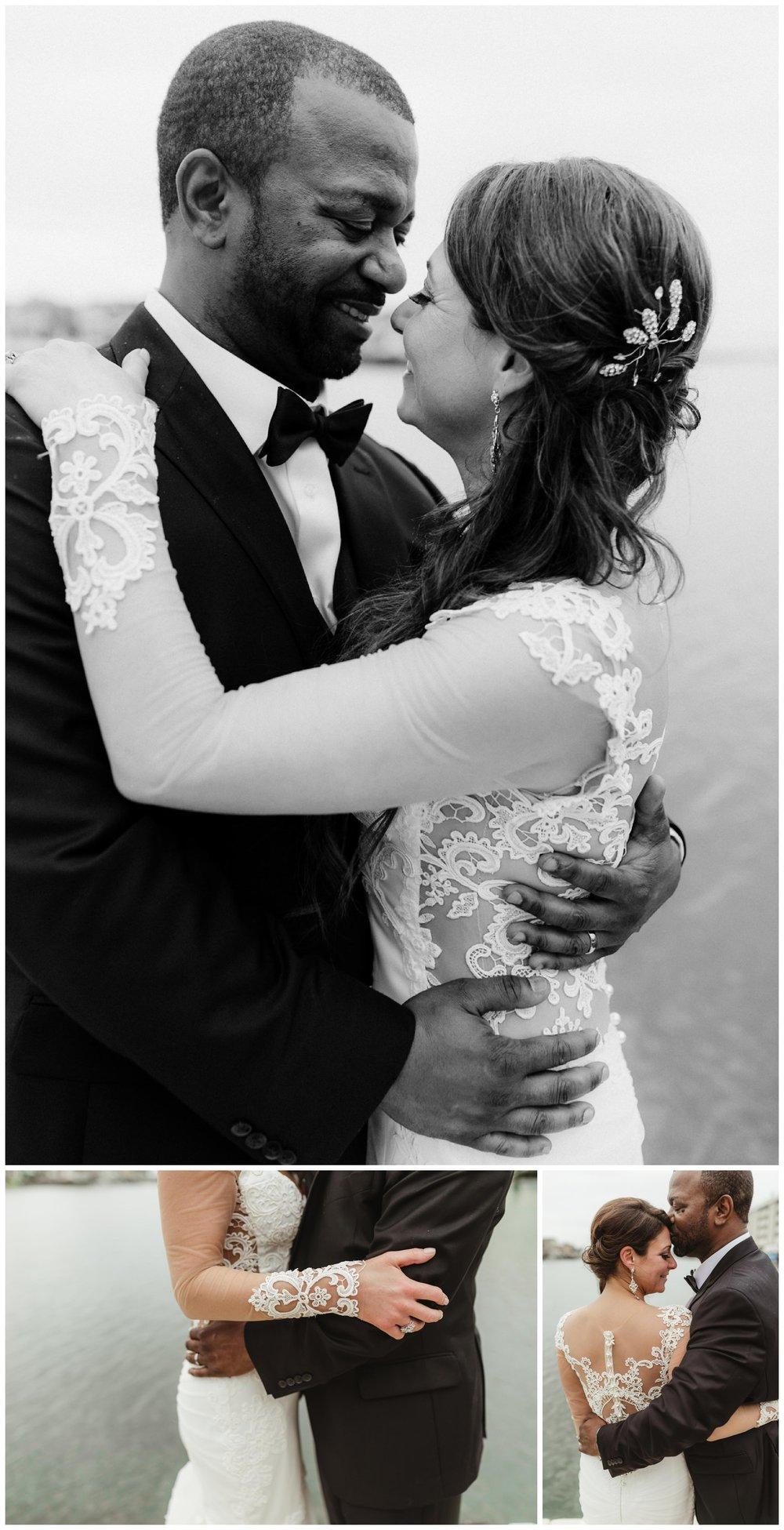 JillandLennon_TheReeds_ShelterHaven_StoneHarbor_NJ_NewJersey__SouthJersey_Wedding_Photographer_MagdalenaStudios_0325.jpg