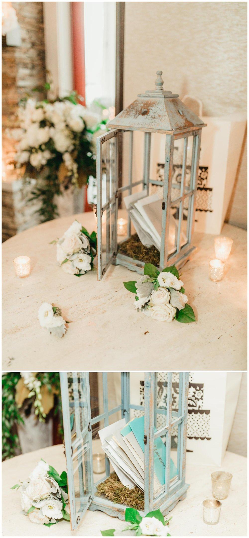 JillandLennon_TheReeds_ShelterHaven_StoneHarbor_NJ_NewJersey__SouthJersey_Wedding_Photographer_MagdalenaStudios_0330.jpg