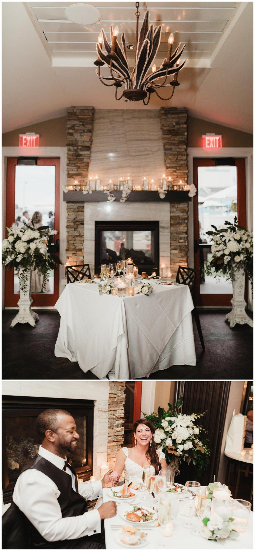 JillandLennon_TheReeds_ShelterHaven_StoneHarbor_NJ_NewJersey__SouthJersey_Wedding_Photographer_MagdalenaStudios_0334.jpg