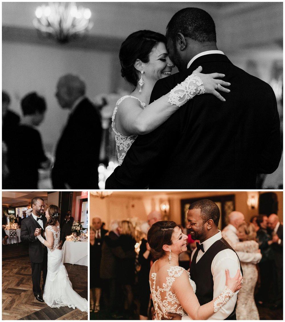 JillandLennon_TheReeds_ShelterHaven_StoneHarbor_NJ_NewJersey__SouthJersey_Wedding_Photographer_MagdalenaStudios_0337.jpg