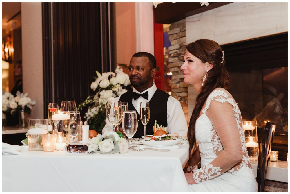 JillandLennon_TheReeds_ShelterHaven_StoneHarbor_NJ_NewJersey__SouthJersey_Wedding_Photographer_MagdalenaStudios_0339.jpg