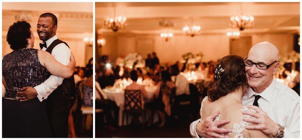 JillandLennon_TheReeds_ShelterHaven_StoneHarbor_NJ_NewJersey__SouthJersey_Wedding_Photographer_MagdalenaStudios_0340.jpg