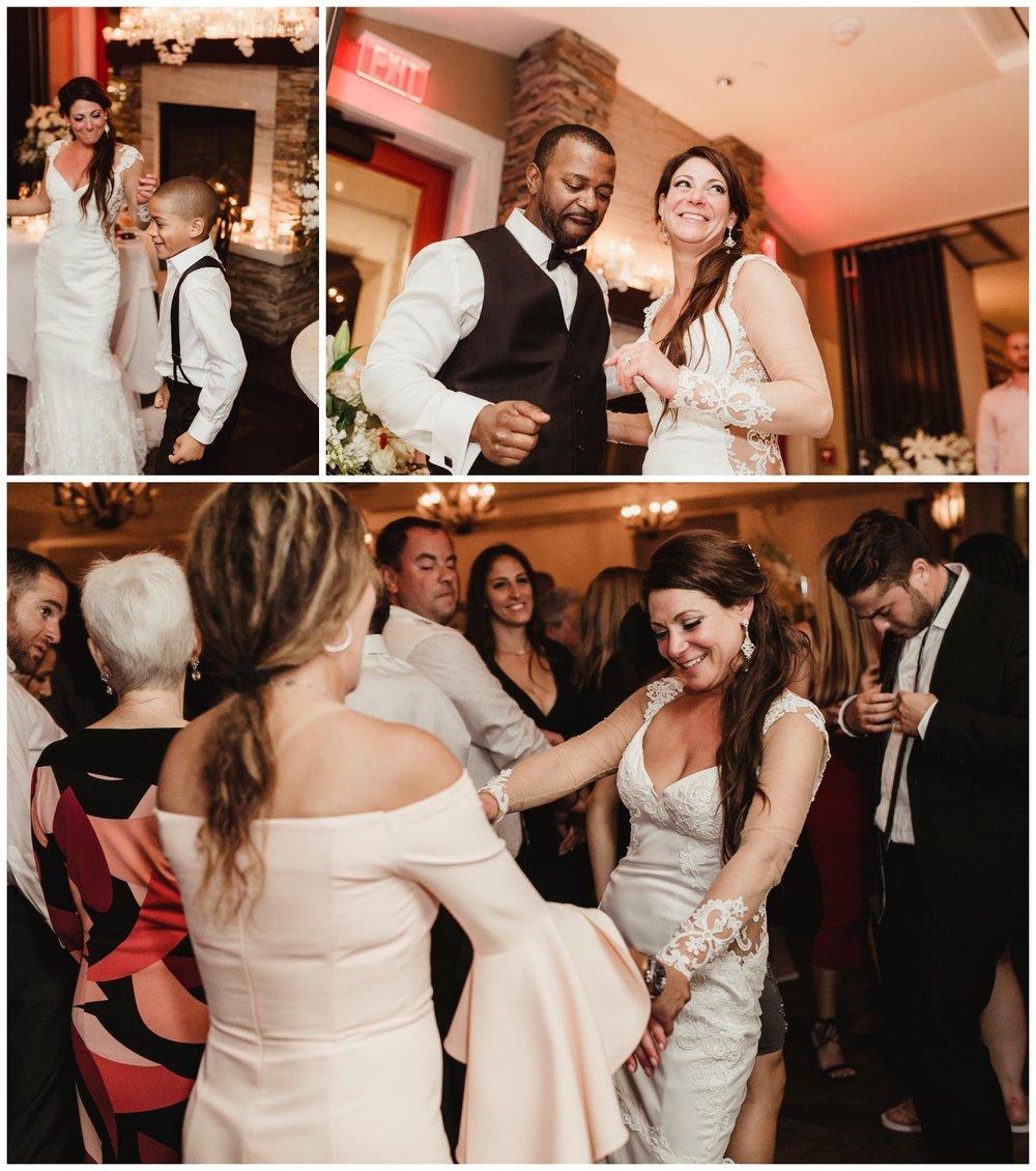 JillandLennon_TheReeds_ShelterHaven_StoneHarbor_NJ_NewJersey__SouthJersey_Wedding_Photographer_MagdalenaStudios_0341.jpg