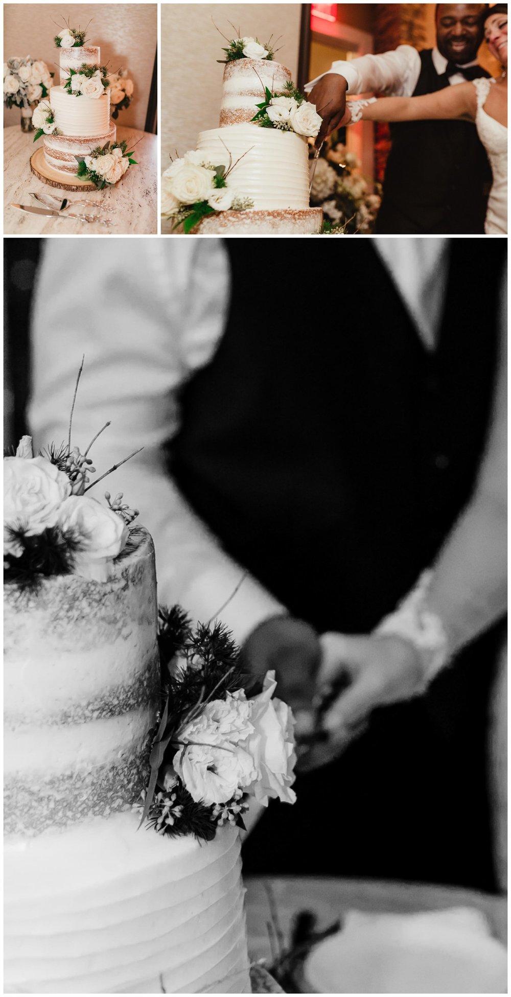 JillandLennon_TheReeds_ShelterHaven_StoneHarbor_NJ_NewJersey__SouthJersey_Wedding_Photographer_MagdalenaStudios_0342.jpg