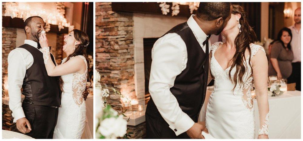 JillandLennon_TheReeds_ShelterHaven_StoneHarbor_NJ_NewJersey__SouthJersey_Wedding_Photographer_MagdalenaStudios_0343.jpg