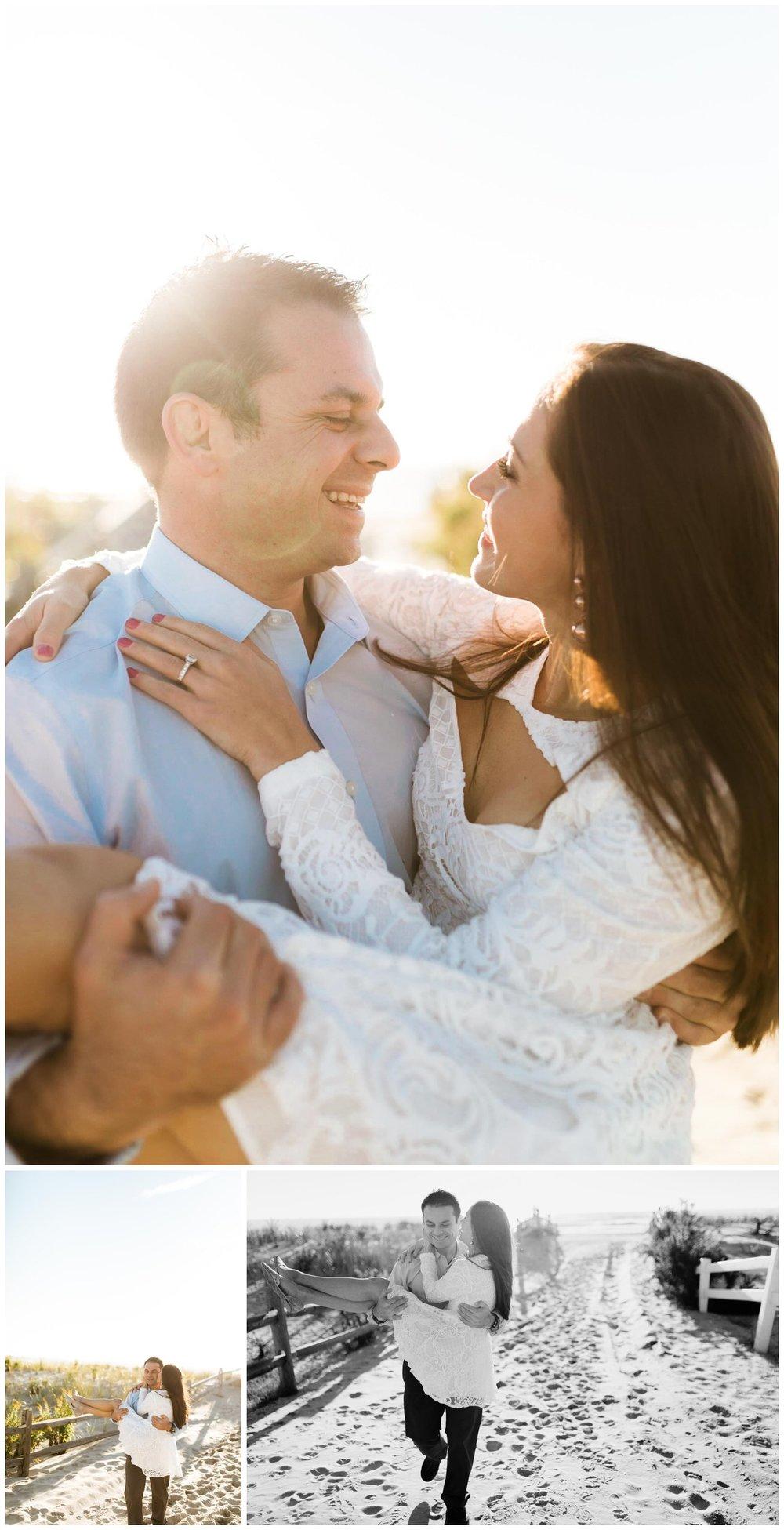 CarissaandJoe_NewJerseyEngagement_Engagement_OceanCity_NJ_Wedding_Photographer_MagdalenaStudios_0392.jpg
